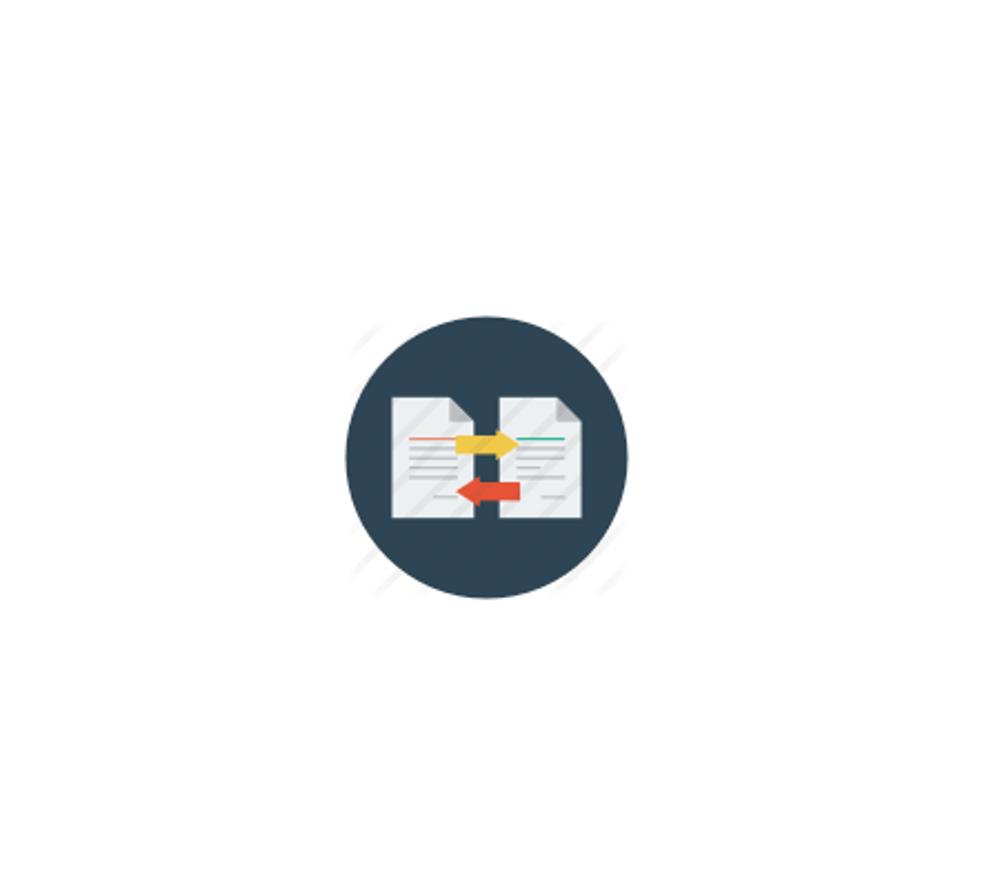 ECG File Format conversion