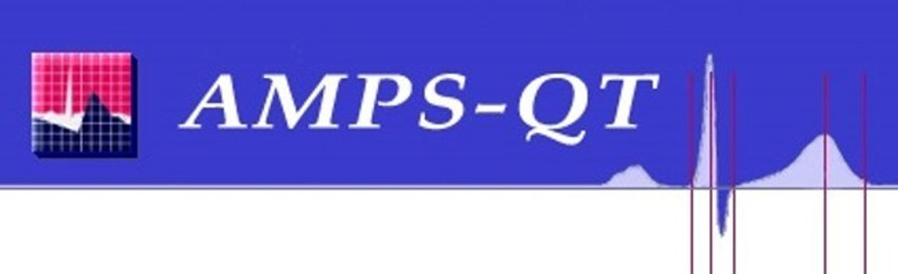 The twenty-second AMPS-QT issue has been published