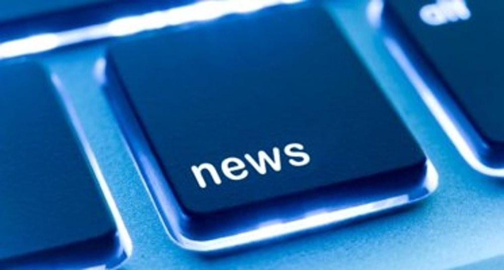 AMPS-Cardioline Partnership Announcement